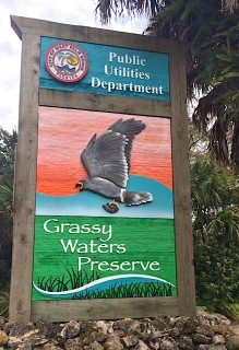 grassy-waters-sign-219x320