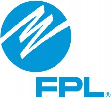 Florida Power and Light Company