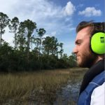 CONSERVANCY GRANT AWARDED TO NOVA GRADUATE STUDENT FOR WATER STUDY